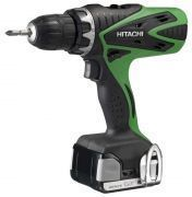 Hitachi-DS14DSFL